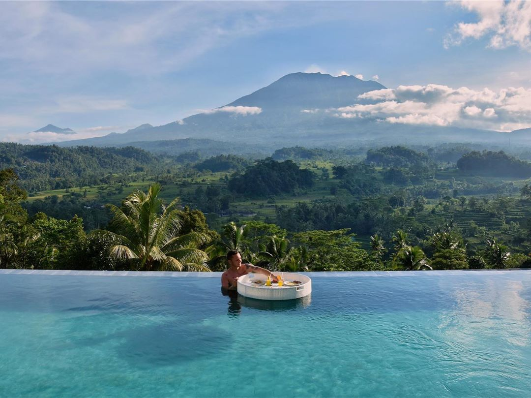 What to pack for your Seminyak villa Holiday